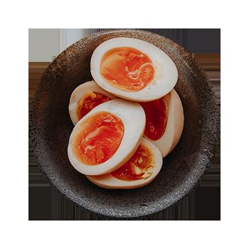 5e712e058aff8_ramenownia-jajko-marynowane.png